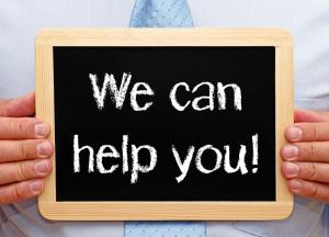Alcohol Treatment Programs in Scottsdale, AZ Offer the Latest Treatment Methodologies