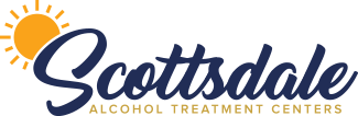 Alcohol Treatment Centers Scottsdale (480) 739-1175 Alcohol Rehab